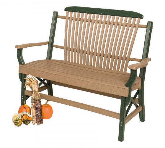 natra_breeze_garden_bench