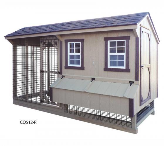 quaker_chicken_coop_with_cage