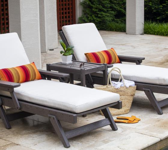 breezesta_chaise_lounges