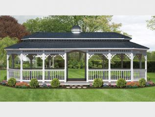 vinyl_double_roof_oval_gazebo