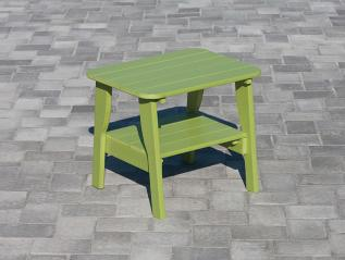 country_view_two_tier_end_table