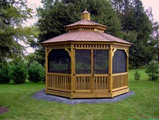 wood_double_roof_gazebo_with_screen_package