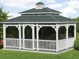 vinyl_rectangle_double_roof_gazebo