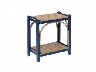 sonrise_accent_table