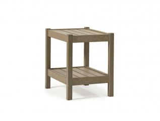 breezesta_accent_table