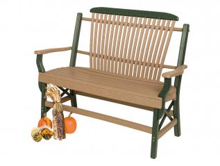 natra_breeze_bentwood_garden_bench