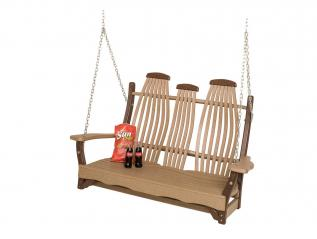natra_breeze_bentwood_swing