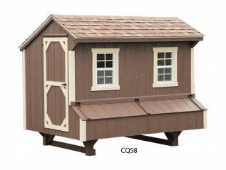 quaker_chicken_coop