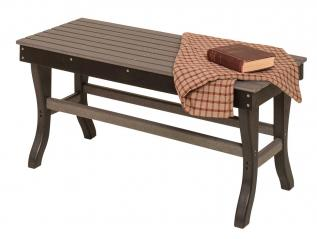natra_breeze_coffee_table