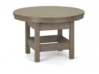 breezesta_round_conversation_table