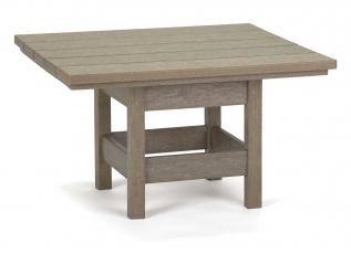 breezesta_conversation_table