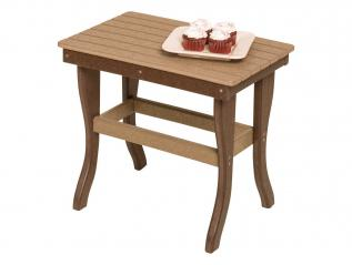 natra_breeze_one_tier_end_table