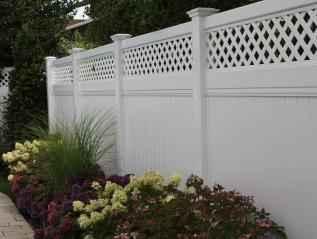 vinyl_boston_privacy_fence