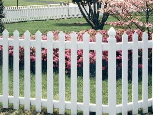 deluxe_picket_fence