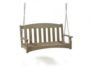 breezesta_skyline_swinging_bench