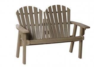 breezesta_coastal_bench