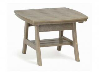 breezesta_contemporary_accent_table