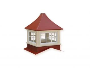 composite_metal_roof_&_base_window_cupola