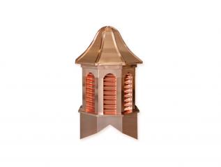 copper_coppertop_cupola