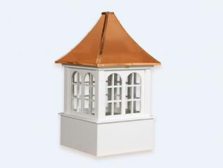 composite_coppertop_windows_cupola