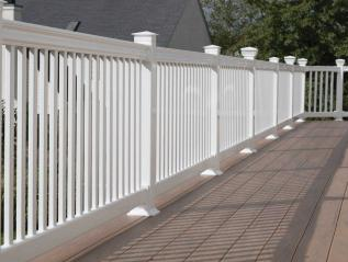 3000_series_railing_with_model_balusters