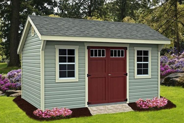 carriage_house_shed