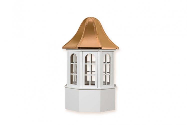 composite_coppertop_window_cupola
