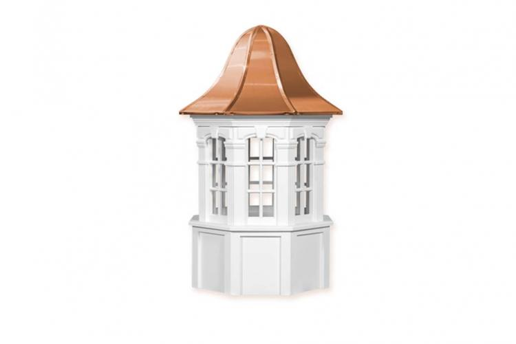 composite_coppertop_cupola