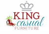 king_casual_logo